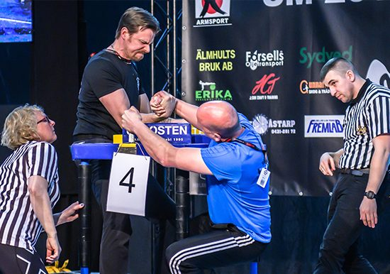 1-SM möte-i-armbrytning-Torsten-Bynke
